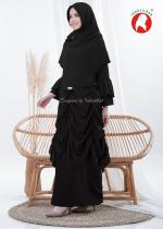 Princess Ameera Black (PO)