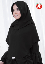 Luna Black (PO)