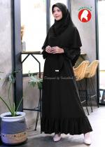 Huriya Black (PO)