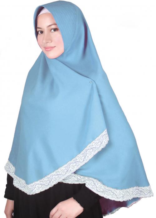 Camelia Biru 002