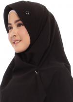 Preciosa Black
