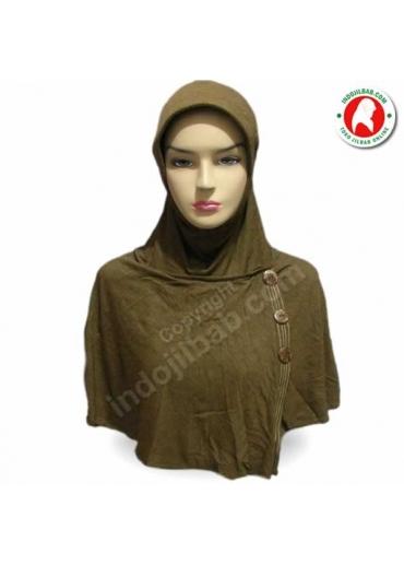 Shafa Hijau 003