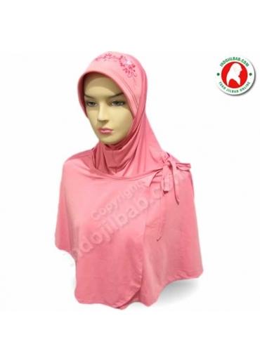 Najwa Sulam Winer Pink 001