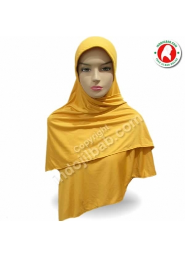 Bunda Baim Kuning 003
