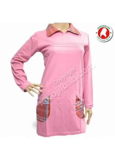 A-018 Pink 001