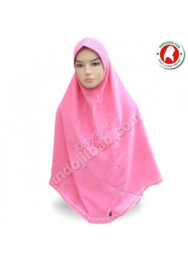 Kanzah Pink 002