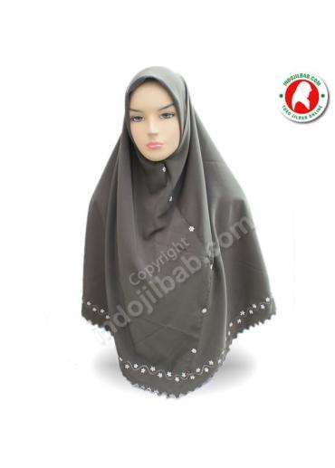 Syifa Abu-Abu 001