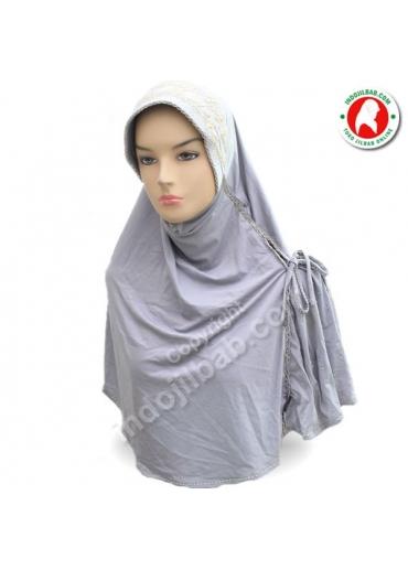 Azzahra Abu-Abu 002