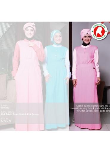 Q88 Pink 002
