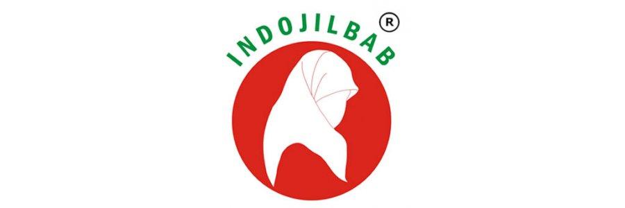 Indojilbab