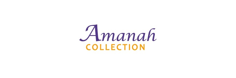 Amanah Collection