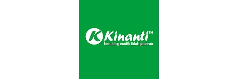 Kinanti