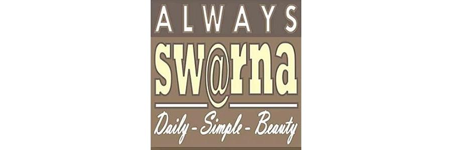 Always Swarna