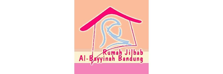 Al-Bayyinah
