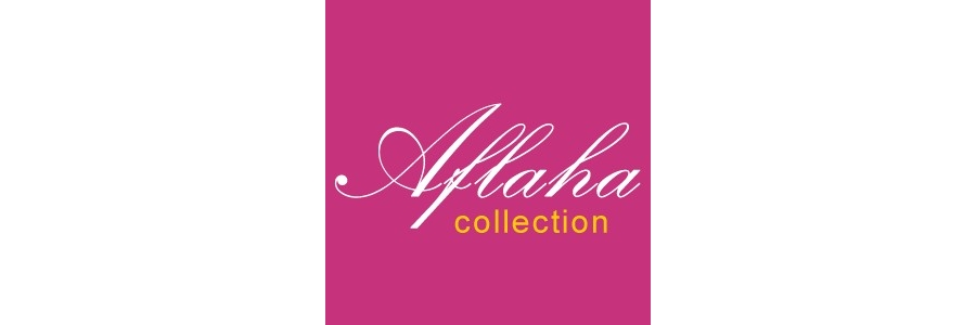 Aflaha Collection