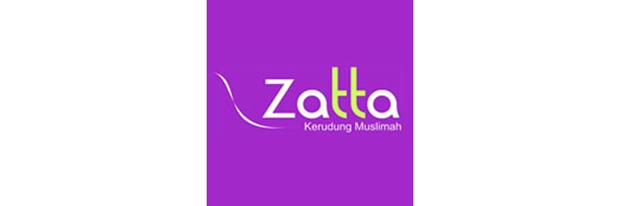 Zatta