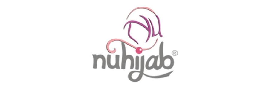 NuHijab