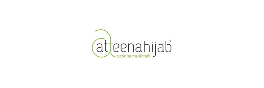 Atteena Hijab