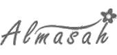 Almasah