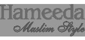 Hameeda